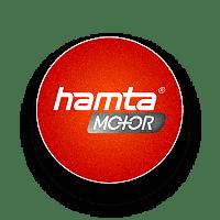 h_motor